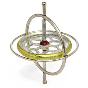 eafc_original_gyroscope.jpg