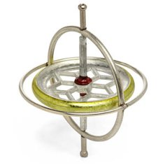 eafc_original_gyroscope