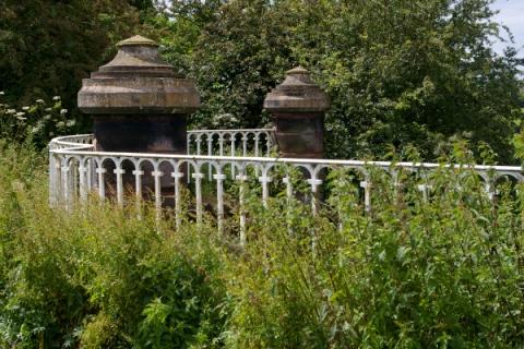 aqueduct-sarah-ann-hall