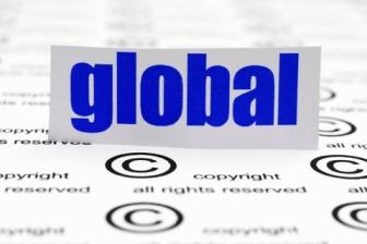 global-copyright-by-alexskopje