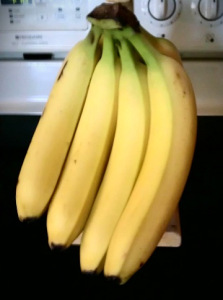 just-bananas