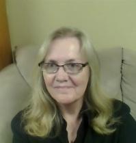 Penny L Howe