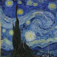 Van_Gogh_-_Starry_Night_-_Google_Art_Project-x0-y0