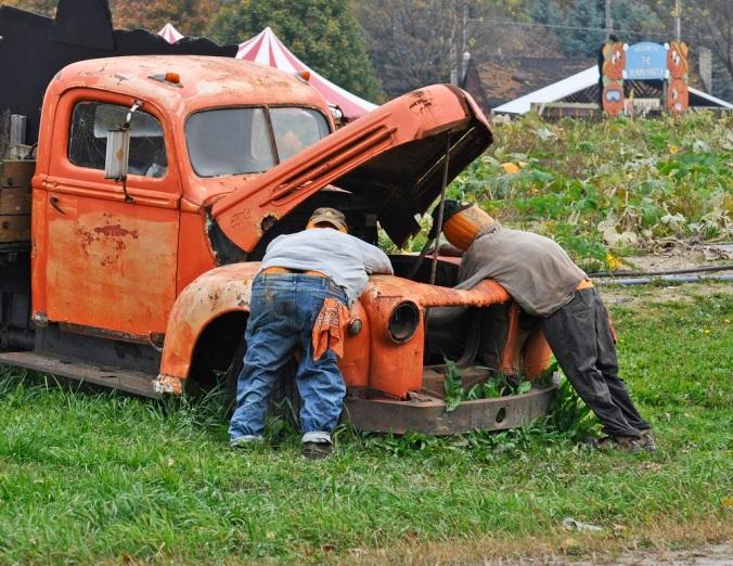 Trouble_in_the_Pumpkin_Field