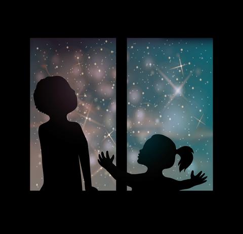 dreamstime_xs_35330370
