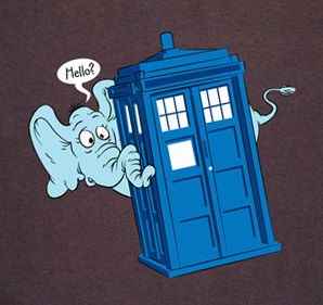 Horton-Hears-A-Who-T-Shirt (1)