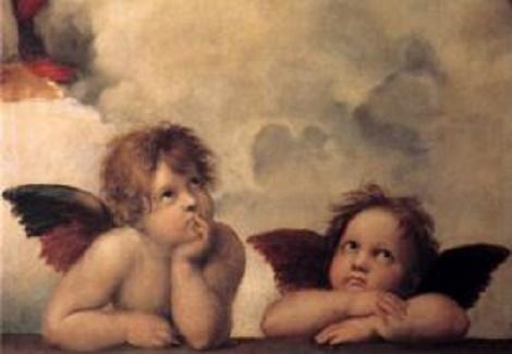 02-michelangelo-cherubs