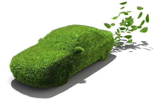 FreeGreatPicture.com-20194-green-cars