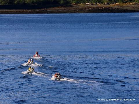 2014-10-1-bw-beacham