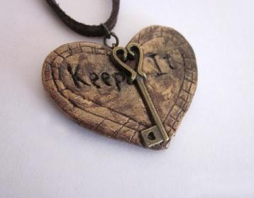 keytoheart