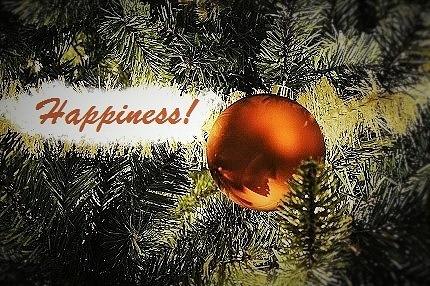 holidayhappiness