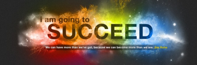 cropped-motivation_succeed-t3.jpg