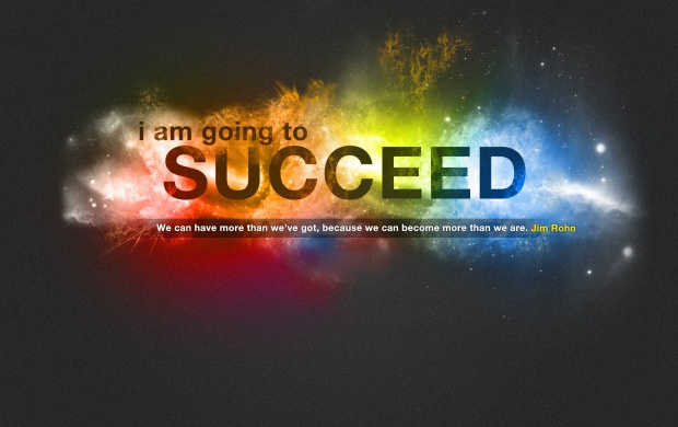 motivation_succeed-t3