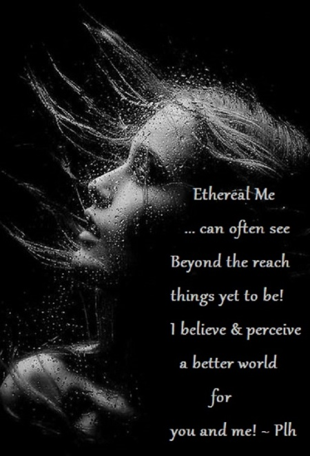 etherealme