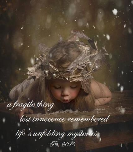 lostinnocence